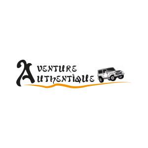 graphiste-saint-etienne-creation-logo-aventure-authentique