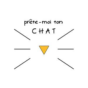 graphiste-saint-etienne-creation-logo-pmtc