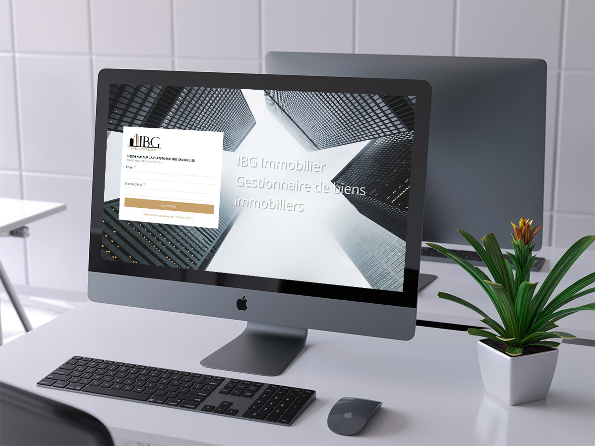 ibg-immobiliier-webdesign-developpement